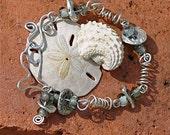 Flotsam and Jetsam Bracelet