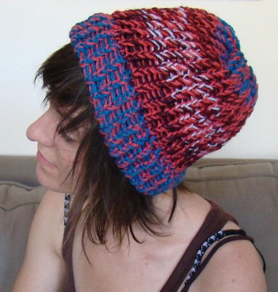 Red Sea Bohobo Hat II