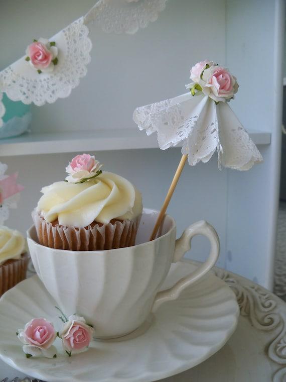 Birthday Decoration Vendors Image Inspiration of Cake and