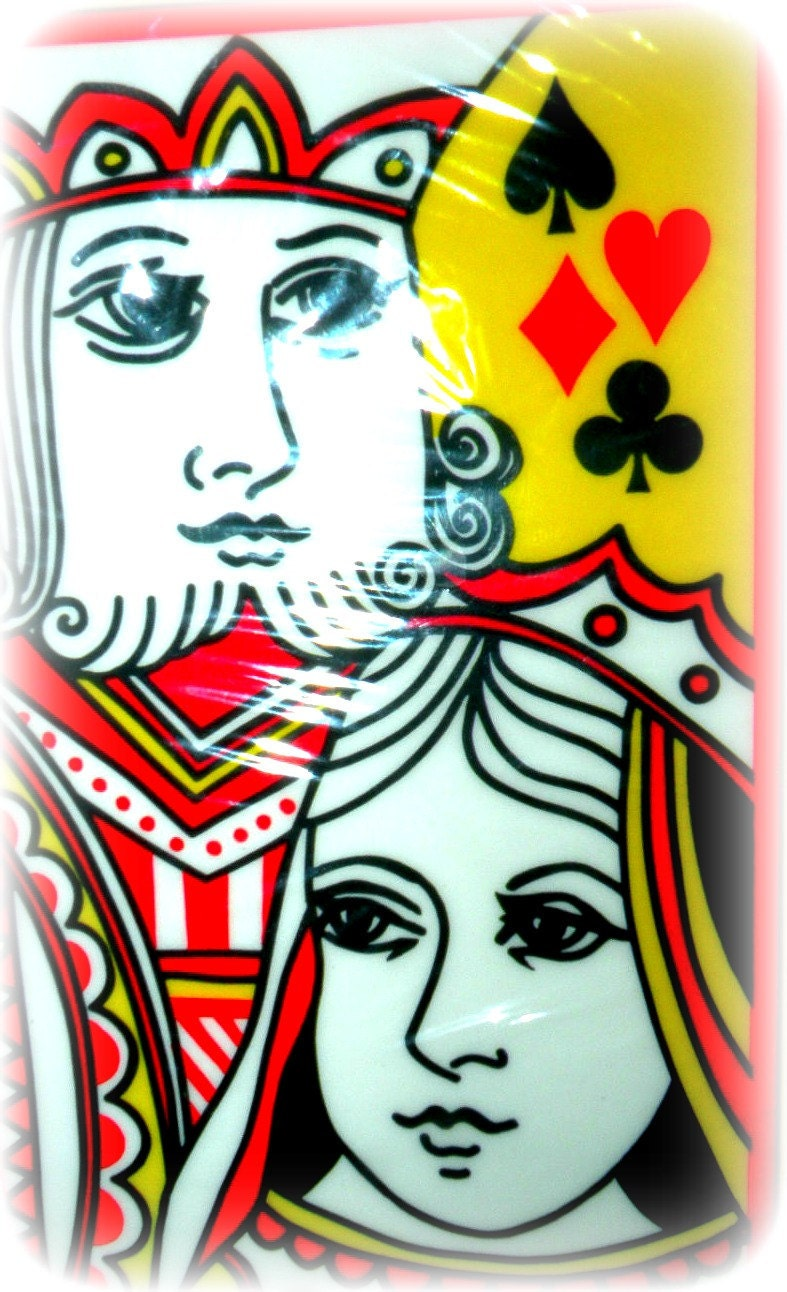 barclay cards the king of plastic You searched for: barley twist  cards and party supplies  gold plastic stone cork + show more - show fewer recipient.