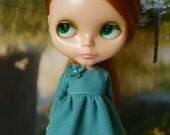 Simply Chic Blythe Doll Dress
