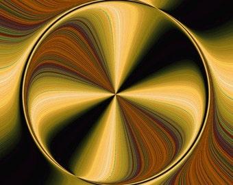 Circle of Life 7