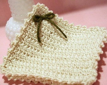 Best Exfoliating Washcloths - Available in 5 different colors