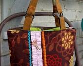 Fabiella- purse shoulder bag