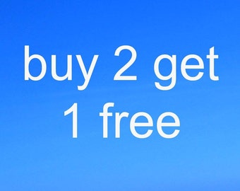 4x6 Print - BUY 2 GET 1 FREE-Your choice of Photograph