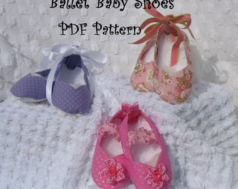 Crochet Pattern Central - Free Baby Booties and Mittens