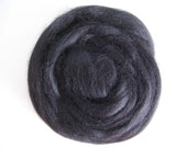 Black Alpaca 1oz (all natural color)