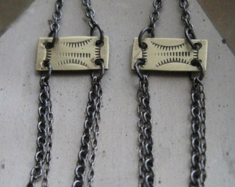 Sinaloa Earrings