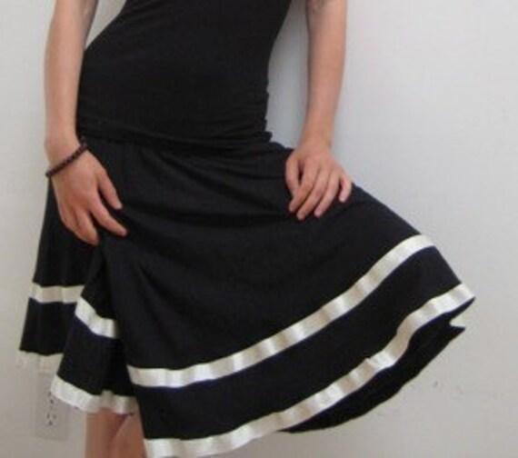 SALE Anais Katya Skirt FREE SHIPPING US