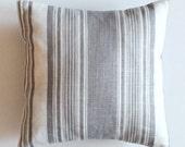 Central park 13x13 cushion- decorative pillow