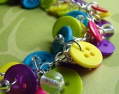 All Neon Like  - Necklace...