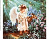 Blessings of Angels - Special Listing for Andra358