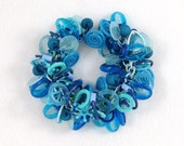 Blue Bayou Bracelet Kit
