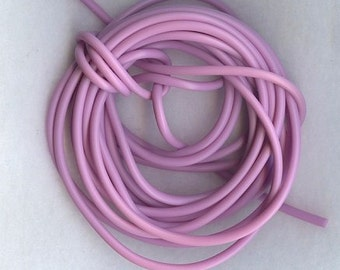 3mm SWEET PEA TUBING