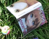 Bliss Mini Magazine for Blythe Buy 2 and Save