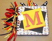 Mickey Mouse (Disney) 6x6 premade scrapbook