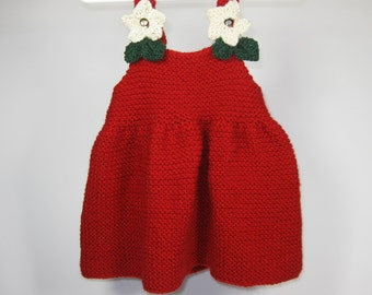 Knitting Pattern Toddler Knitting Patterns Baby Gifts free delivery