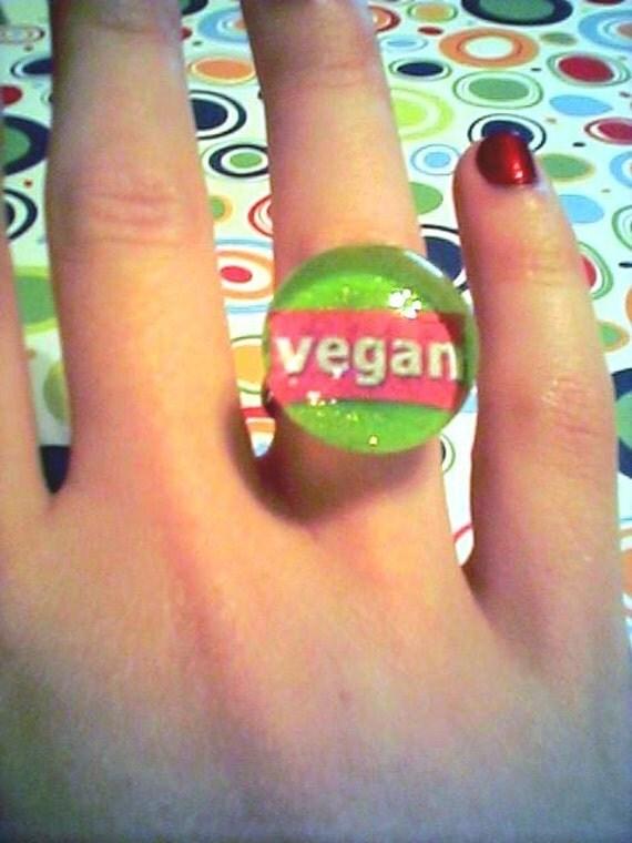 how to eat vegan at a wedding