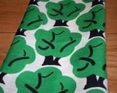 Tree Tea Towel