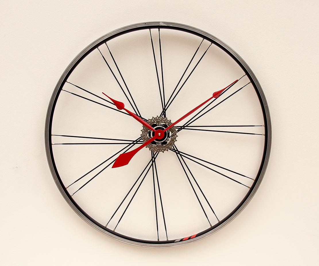Clock bikes driverlayer search engine for Making bicycle wheels