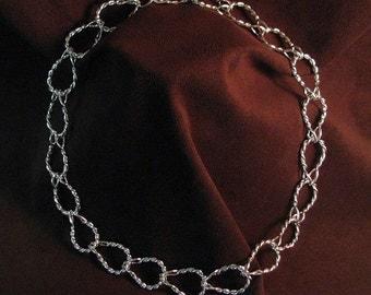 Shar Sheret Necklace