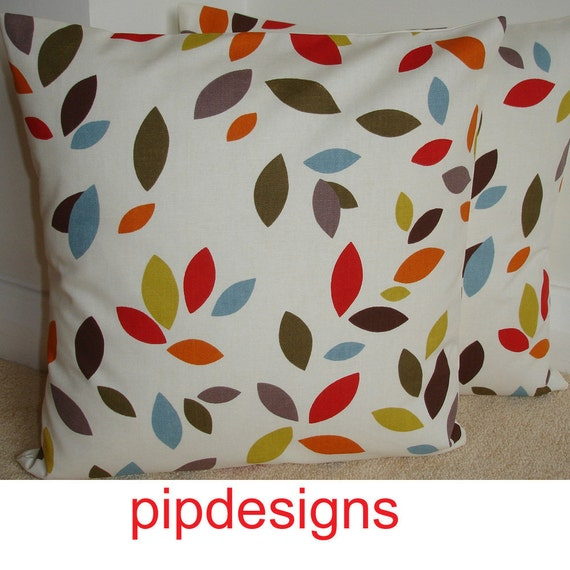 Washable Zippered Throw Pillow Covers : 20x20 Pillow Cover Zippered 20