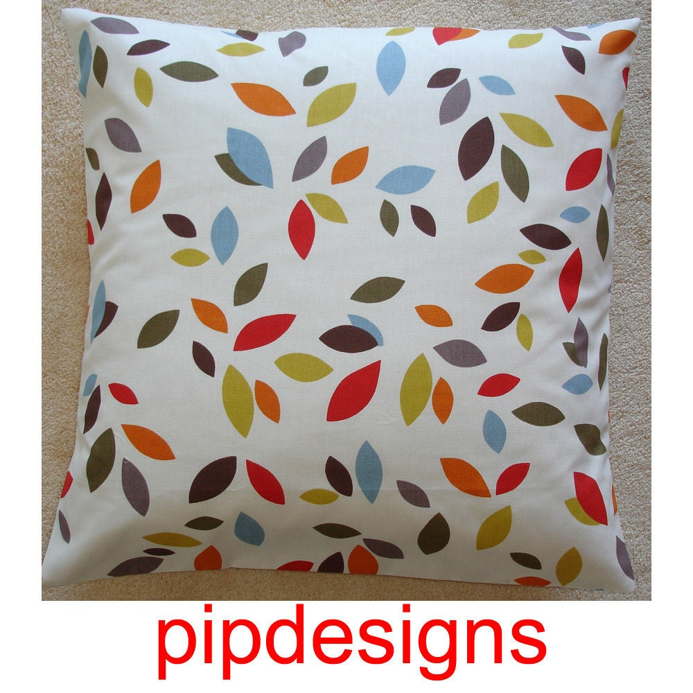 Decorative Pillows 26 X 26 : Unavailable Listing on Etsy