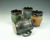 Mug medley