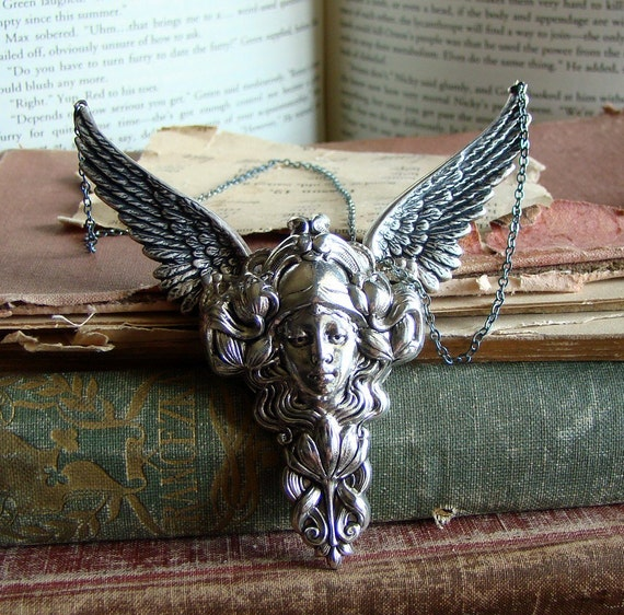 black friday sale demeter deity collection winged