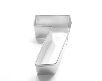 capital letter e cookie cutter from cookiecutterguy on capital letter c cookie cutter by cookiecutterguy on etsy 397