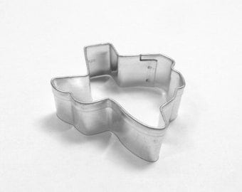 Mini Texas Cookie Cutter New LOWER Price