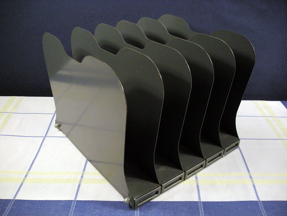 Interesting Desk Paper Organizer Like This Item With Design Inspiration