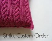 Custom Listing for Kaharding2