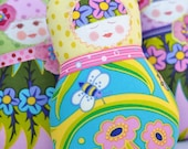 Shop closing sale - 40% off all items - refund upon payment - Matryoshka  Art Doll - Fru Humle