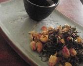 KAMA SUTRA ZEN Tea Blend