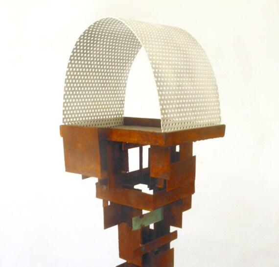 Build Series Bird Feeder 7