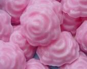 Really Lovely Roses Handmade Soy Wax Melts