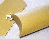 SALE Kraft Pillow Gift Boxes (39)