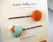 button bobby pins 06