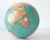 "Globe by Replogle Globes, 10"""