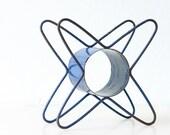 Vintage Atomic Reel