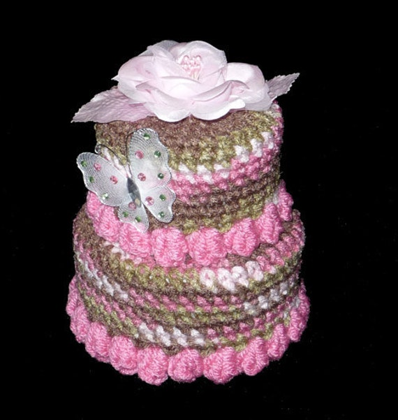 pink camo cake baby shower birthday party anniversary it 39 s a girl teen