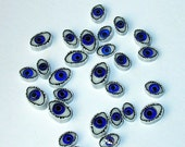 BLUE EYES FOR DIANE  ( 27 ) 104 C.O.E. murrini