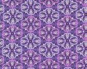 Sweet Bandana fabric - 1 yard - Michael Miller Fabrics