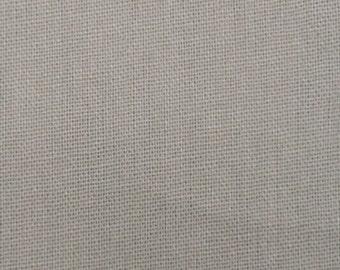 Tan Fabric - 2 1/2 yards