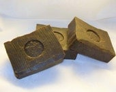 Old Fashioned Pine Tar Soap