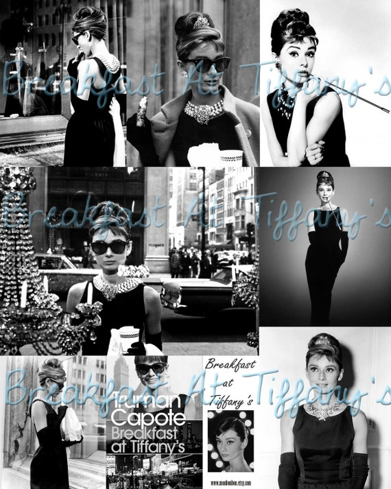 breakfast at tiffanys download