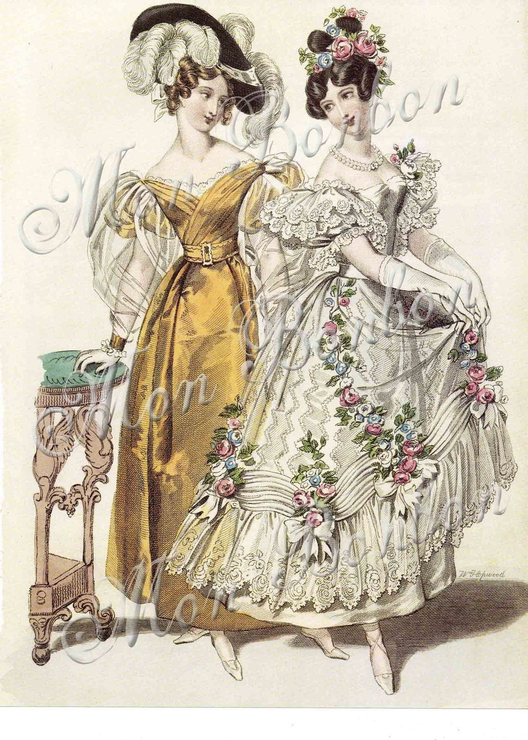 victorian fashion Victorian fashion - what made victorians victorian, the victorian age was not  one, not single, simple, or unified victoria's reign lasted so long that it comprised .