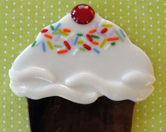 Cupcake Love...