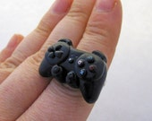 PS3 Create Your Own Adjustable Playstation 3 Controller Gamer Ring